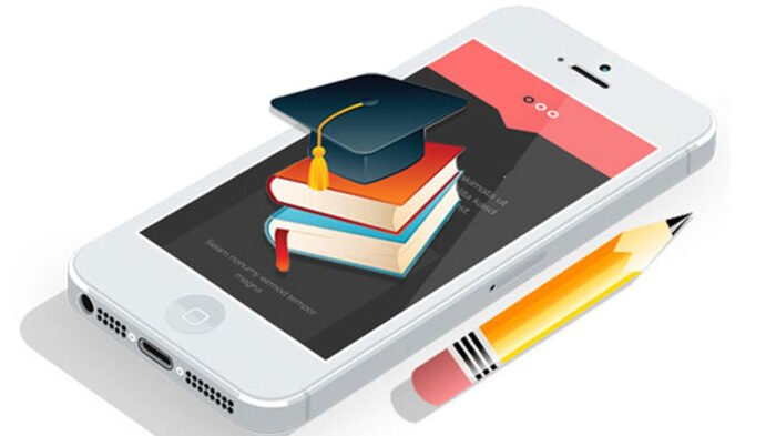 Technology – The latest Barrier to access to Education for many