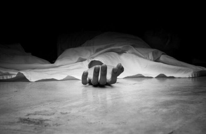 Jamlo Makdam – Victim of a Systemic Failure