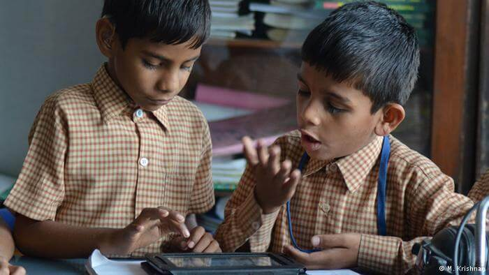 Education of Children with Disabilities – Is NEP a beacon of hope?