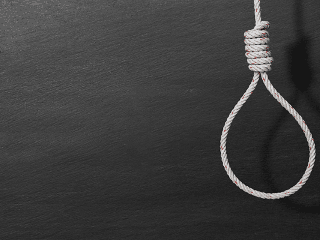 Untying the Noose – Arguing Against Capital Punishment