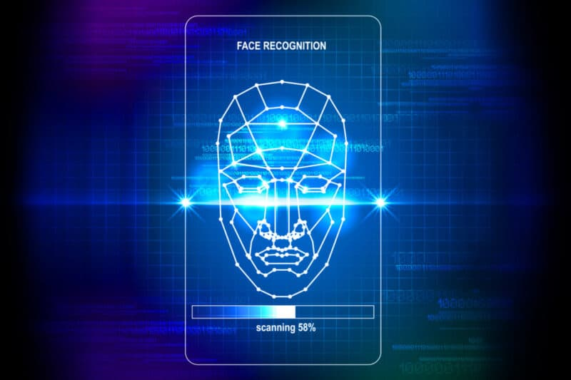 Facial Recognition AI – Crossroads with Child Rights