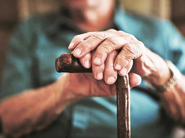 Protecting Senior Citizens – Legal and Institutional Safeguards