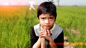 Does Constitution Enable Child Labour?